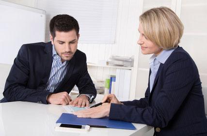 insolvenzverwaltung_planverfahren